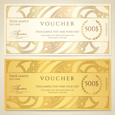 ME & Co Gift Vouchers