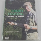 Most of this DVD set was made using the Allrounder!