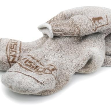 subzero-socks